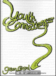 YCAGM2011
