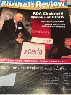 CCRB_CEDA