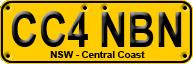 CC4 NBN Plate1
