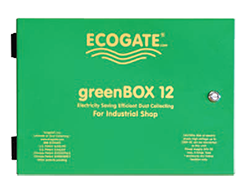 13DON006_Ecogate_Greenbox