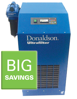 Buran-Dryer-Package_Big_Savings