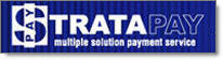 Strata pay multiple solution payment service