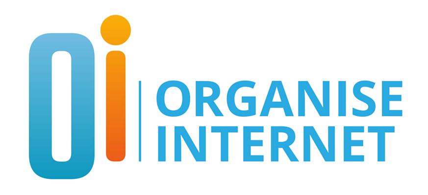 01 Logo (OI) WEB