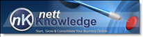 nettknowledge